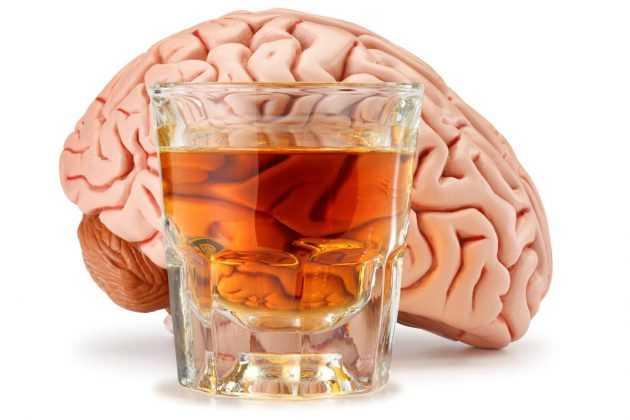 Почему болит голова после алкоголя: пива, вина, водки, как предупредить и снять похмелье