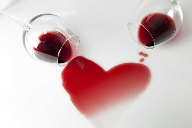алкоголь понижает или понижает давление