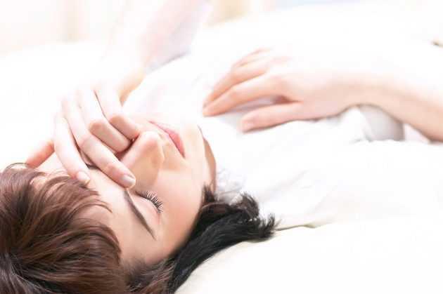 Гипоксия головного мозга — Кислородное голодание мозга, диагностика и методы лечения, советы врачей