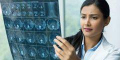 Киста головного мозга — причины, симптомы, лечение и профилактика