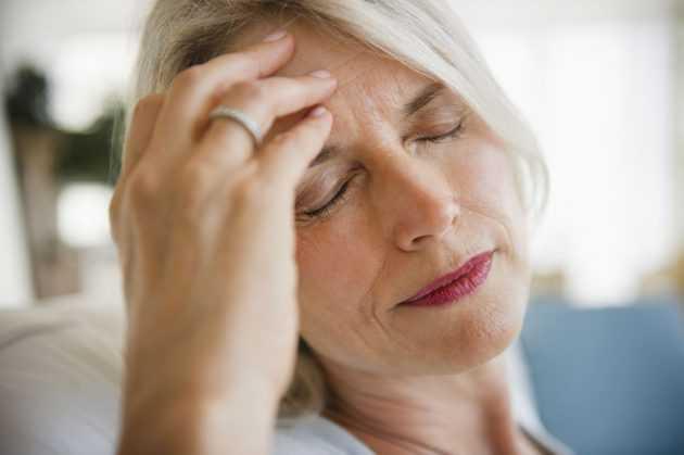 ишемический инсульт и его клиническая картина