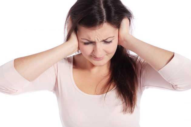 Пульсация в голове: при каких заболеваниях появляется, лечение народными средствами