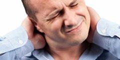 Тяжесть в голове, головокружение, слабость — основные причины