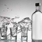 водка повышает давление или повышает