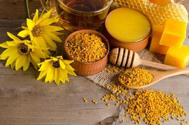 мед после инсульта