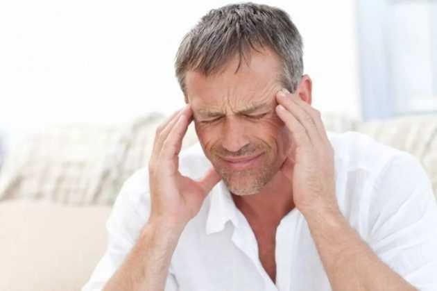 Церебральная ангиодистония сосудов головного мозга по смешанному типу что это такое лечение синдрома