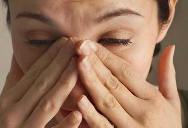 глазная мигрень1