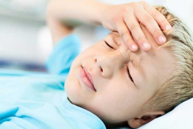 Какие могут быть последствия сотрясения мозга 🚩 каковы последствия нелеченного сотрясения головного мозга 🚩 Заболевания