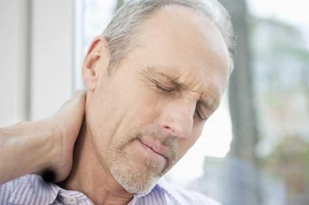 Часто болит в висках и затылке с шумами в ушах узнайте что делать